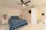 221 10Th Street, Key Colony, FL 33051