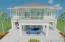 227 Corsair Road, Duck Key, FL 33050