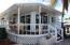 468 81st St Ocean, Marathon, FL 33050