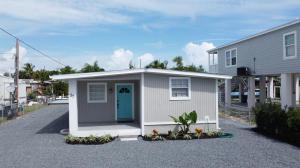 27 Riviera Drive, Big Coppitt, FL 33040