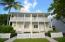7057 Harbor Village Drive, D-212 and Dock #22, Duck Key, FL 33050