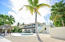 800 12TH ST Street, Key Colony, FL 33051