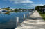 15 Sombrero Boulevard, 204W, Marathon, FL 33050