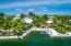 17024 W Green Turtle Lane, Sugarloaf Key, FL 33042