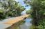 98610 Overseas Highway, Key Largo, FL 33037