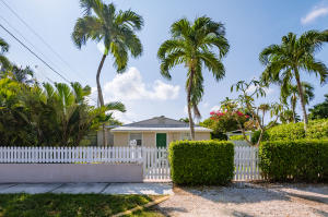 1332 Seminary Street, 103, Key West, FL 33040