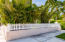 1332 Seminary Street, 103, Key West, FL 33040