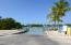 5087 Sunset Village Drive, Duck Key, FL 33050