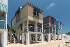 101 11th Street Ocean, 36, Marathon, FL 33050