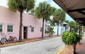 416 Petronia Street, 2, Key West, FL 33040