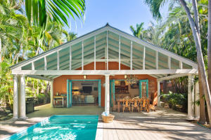1404 South Street, Key West, FL 33040