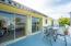 72 Bay Drive, Saddlebunch, FL 33040