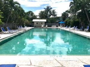 3314 Northside Drive, 44, Key West, FL 33040