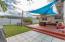 3301 Riviera Drive, Key West, FL 33040