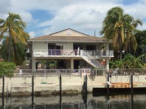 403 Laguna Avenue, Key Largo, FL 33037