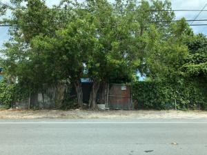 This sale includes 4 parcels:Lot 28, 3 residential unitsLot 29, 2 commercial unitsLot 30, 2 residential units andLot 31, vacant lot.Residential - 5 units total squre feet 4,597Commerical - 2 units total, squre feet 1,108