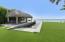 169 Indian Mound Trail, Plantation Key, FL 33070