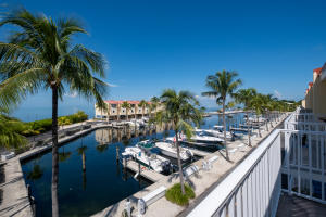 88540 Overseas Highway, 712 and Boat Slip 17, Plantation Key, FL 33070