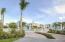 77521 Overseas Highway, 5, Lower Matecumbe, FL 33036