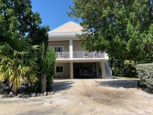 263 Gardenia Street, Plantation Key, FL 33070