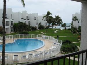 601 W Ocean, 205C, Key Colony, FL 33051