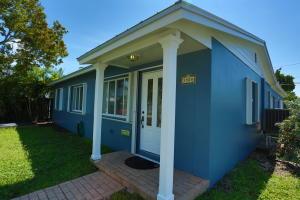 3800 Cindy Avenue, Key West, FL 33040