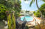 2307 Linda Avenue, Key West, FL 33040