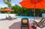 710 92Nd Street Ocean, Marathon, FL 33050