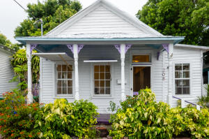 208 Angela Street, Key West, FL 33040