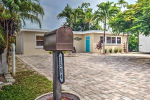 1584 Yellowtail Avenue, Marathon, FL 33050