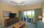 6001 Marina Villa Drive, Duck Key, FL 33050