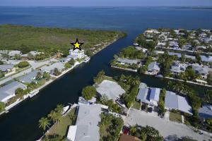 38 Bamboo Terrace, Key Haven, FL 33040
