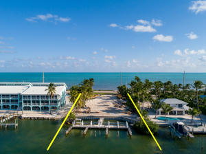 74960 Overseas Highway, Lower Matecumbe, FL 33036