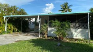 911 S Emerald Drive, Key Largo, FL 33037