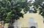 1322 Olivia Street, 2 & 3, Key West, FL 33040