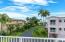 117 Coco Plum Drive, 11, Marathon, FL 33050
