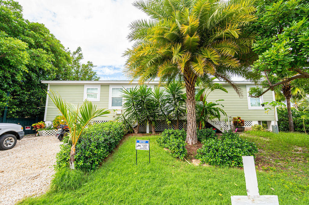 Details for 1500 17th Terrace, KEY WEST, FL 33040
