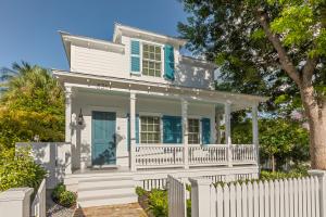 831 Georgia Street, Key West, FL 33040