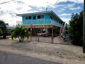 232 Upper Matecumbe Road, Key Largo, FL 33037
