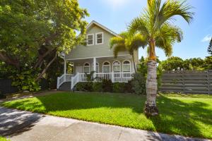 3724 Eagle Avenue, Key West, FL 33040