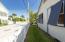 1424 Catherine Street, Key West, FL 33040