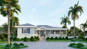 41 Key Haven Road, Key Haven, FL 33040