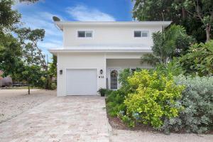 632 Cabrera Street, Key Largo, FL 33037