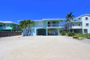 122 Lorelane Place, Key Largo, FL 33037