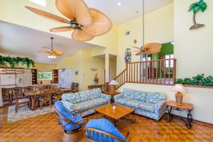 1220 Coury Drive, Key Colony, FL 33051