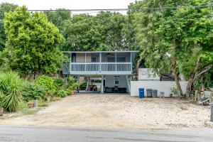 141 Gumbo Limbo Drive, Key Largo, FL 33037