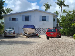 7 Sexton Way, Key Largo, FL 33037