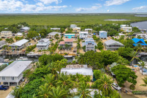 870 Narragansett Lane, Key Largo, FL 33037