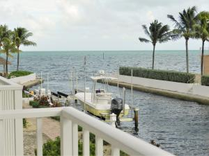 1501 Ocean Bay Drive, B7 (10), Key Largo, FL 33037
