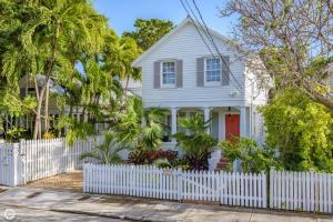 1422 Petronia Street, Key West, FL 33040